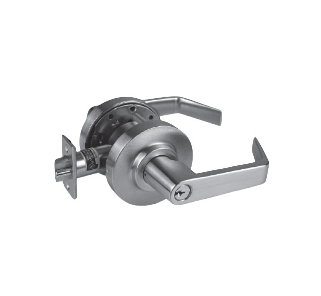 5000-series-lever-lockset