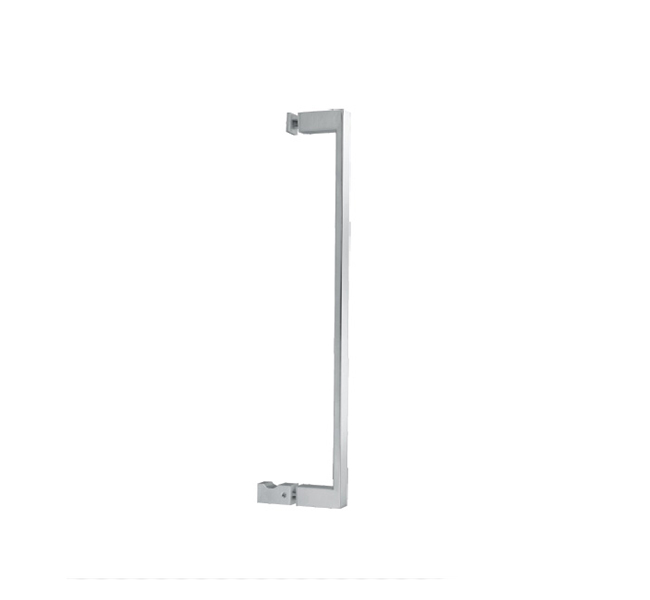 Ph116 Shower Door Pull Handle Lawrence Hardware