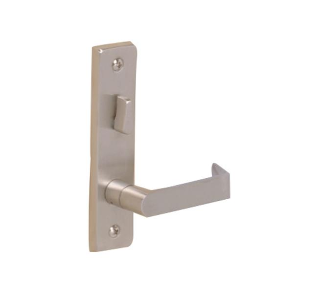 Mortise Lock 226 Escutcheon Trim Lawrence Hardware